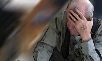alzheimer enfermedad mental