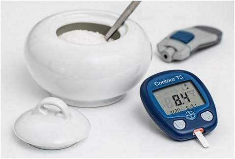 diabetes enfermedad
