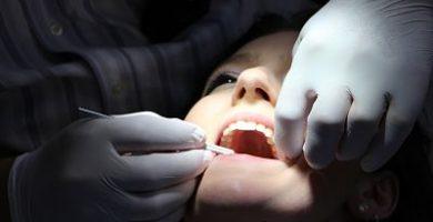 Cuidar tus dientes