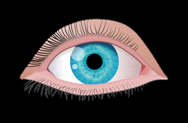 cuidados de la vista